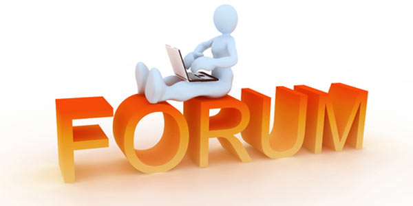 Ways-To-Get-Traffic-From-Forums